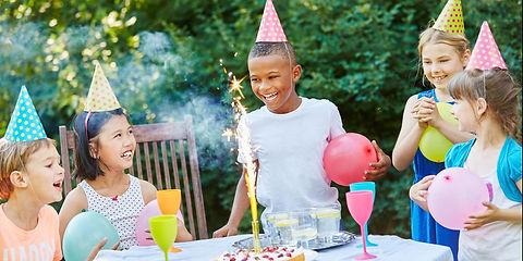 kids-birthday-party-games.jpg
