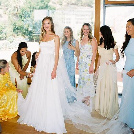 wedding ett.jpg