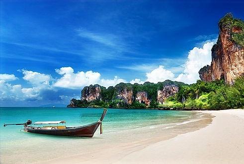 the-5-most-popular-travel-destinations-in-thailand_edited.jpg