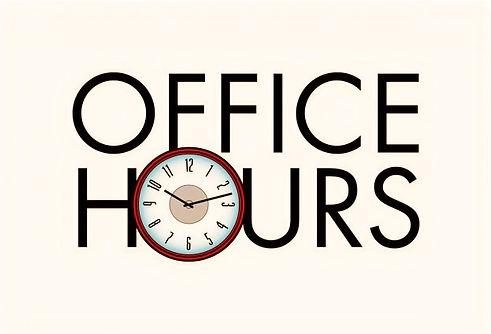 Office%20Hours_edited.jpg