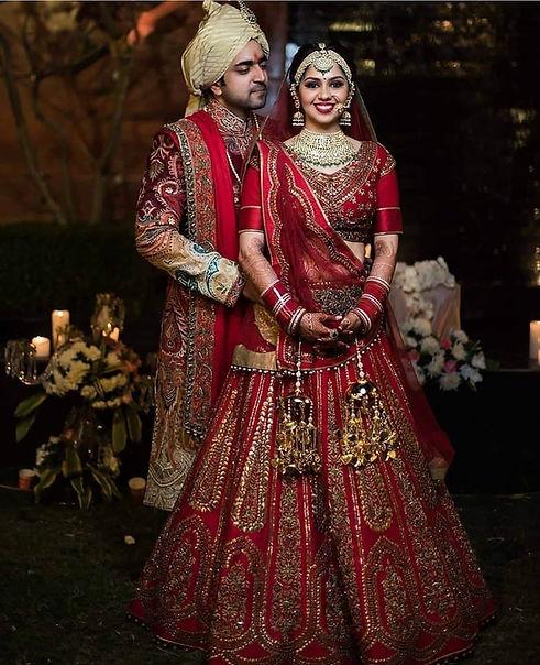 Wedding-Photography .jpg