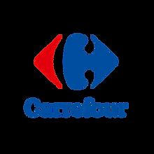 Green Circle Environment Logo-3.png