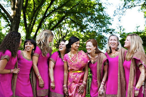 bridemaids 2.jpg