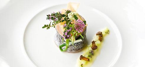 Culinary-Arts.jpg