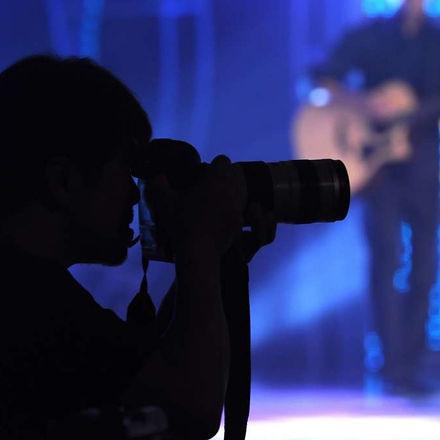Photography .jpg