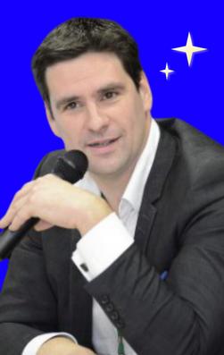 Olivier Waldin
