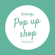 tonbridge pop up shop project.jpg