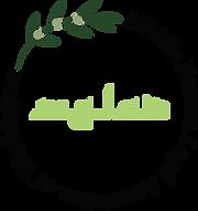 Final MELAW logo - large.png