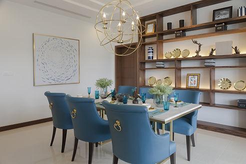 Yoma Land_Lotus Terrace_Dining room-min.