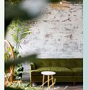 Lotus Place - Customisation Deck