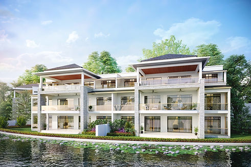 Lotus Terrace- rendering (1).jpg