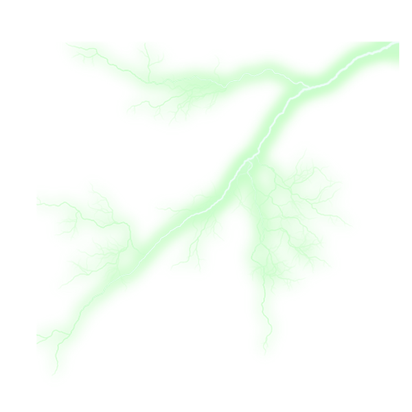 kisspng-lightning-download-icon-lightnin