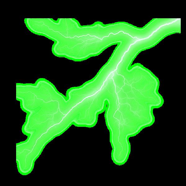 kisspng-lightning-download-icon-lightnin