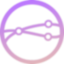 StremeCoderFlat.png