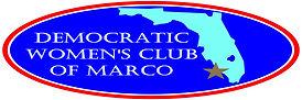 DWCMarco Banner