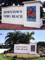 Vero beach, FL