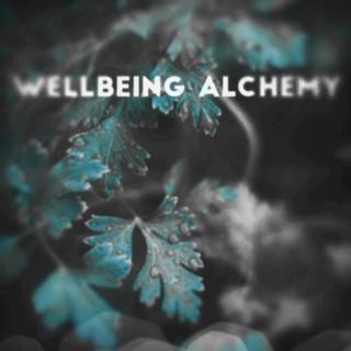 WELLBEING ALCHEMY VIDEO
