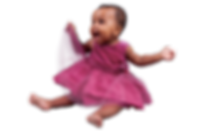 baby_dress_small.png