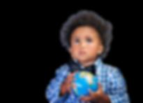 boy_globe_small.png
