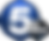 WEWS-TV_-_News_Net_5_logo.png