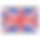 icons8-great-britain-96.png