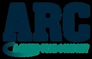 Arc_logo_color (2).png