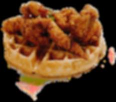 ChickenWafflesTransparentFINAL_edited.pn