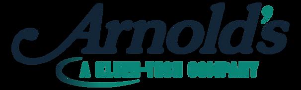 Arnolds-KleenTech_logo.png