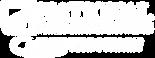 NFS-KleenTech_logo_white (1).png