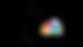 WKYC-1080x608.png