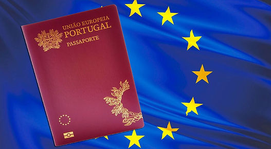 portugal-passport-.jpg