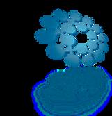 innova logo (4).png