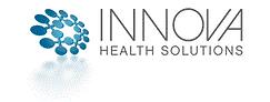 innova logo (002)_edited.png