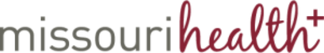 MHP_Logo_FNL-300x49_edited.png