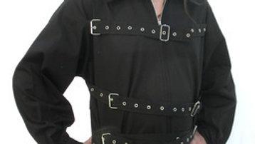 4063 Longsleeve Jacket