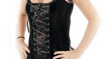 1470 Blouse Dress