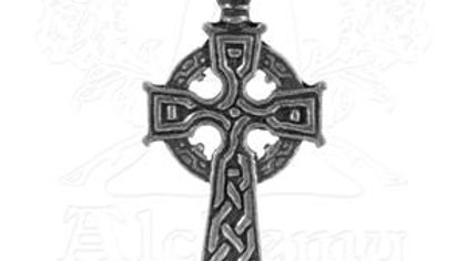 Celts Cross