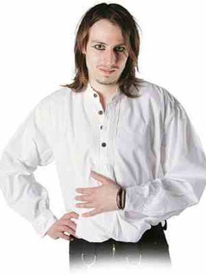 4841  Pirate Shirt