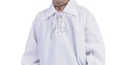 Pirate Kids shirt 4733