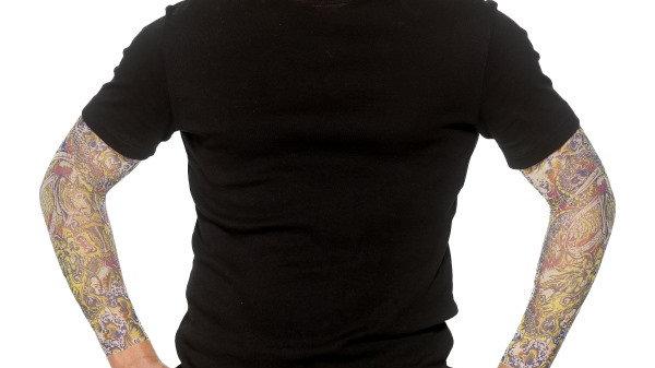 Tattoo Arm sleeves