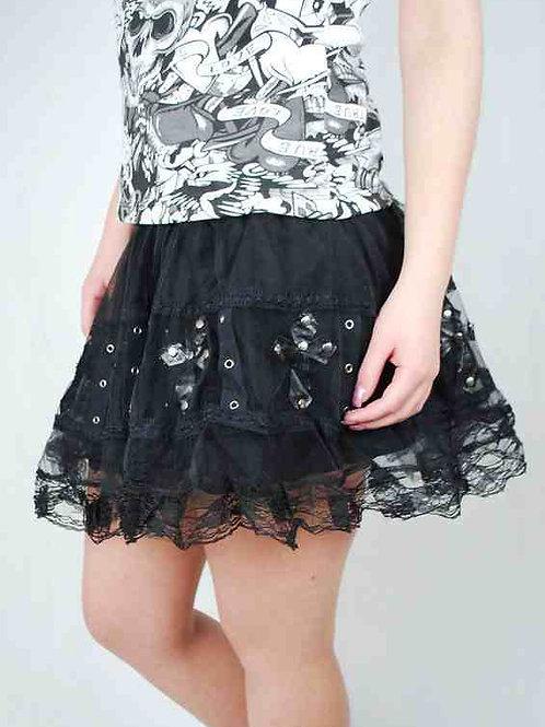 FXT012 Skirt