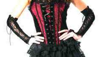 1495 Skirt