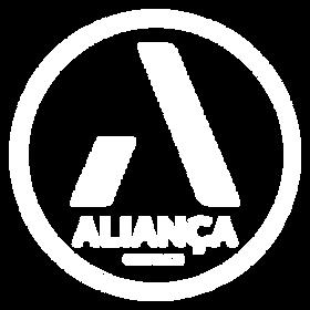 Ministério Aliança