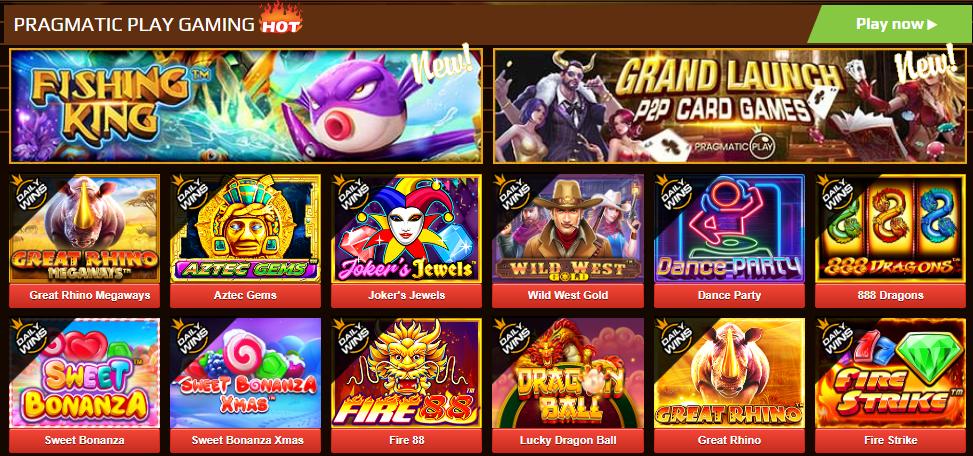 Slot Online.png
