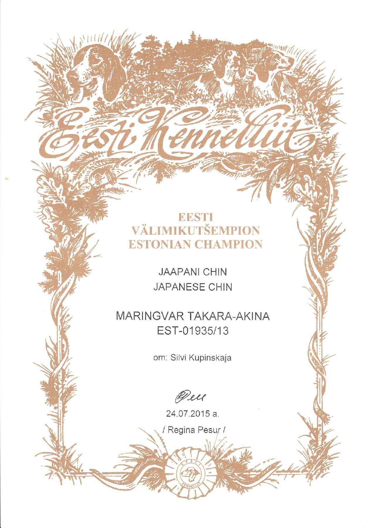 EST_V_CH_Maringvar_Takara_Akina
