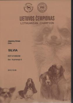LT_CH_Silvia