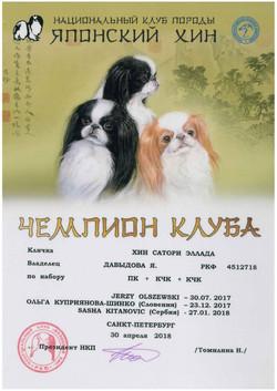 Эллада_ЧНКП (1)