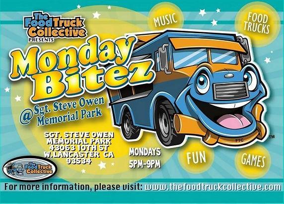 Monday Bitez Flyer.jpg