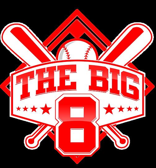 Big 8 2018-no white in diamond.png