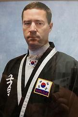 Joe W.jpg